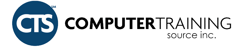 Computer Training Source, Inc.